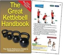 14_kettlebell book