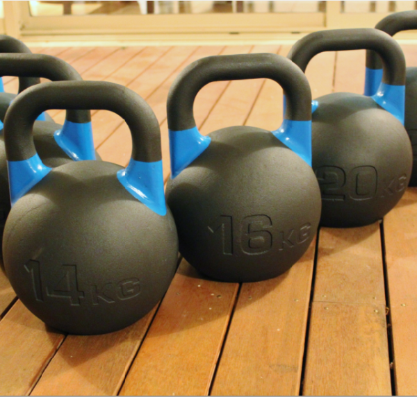 competitionkettlebell2